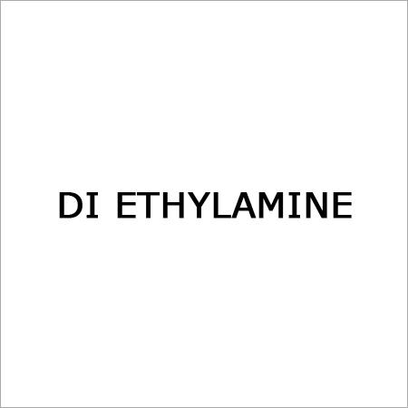 Di Ethylamine
