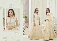 WEDDING WEAR SALWAR SUITS