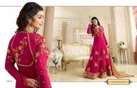 Bollywood Designed Anarkali Suit