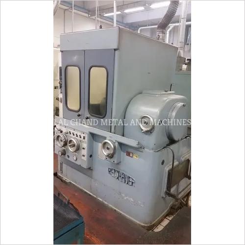 Gear Grinder Machine