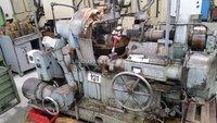 GLEASON 12 Bevel Gear Generator