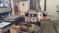 CERUTI Horizontal Boring Machine