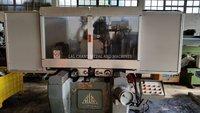 DELTA Surface Grinder Machine