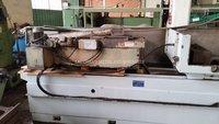FAVRETTO Surface Grinder Machine