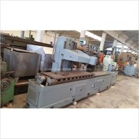 FAVRETTO Hydraulic Surface Grinder