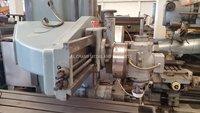 FAVRETTO Hydraulic Surface Grinder
