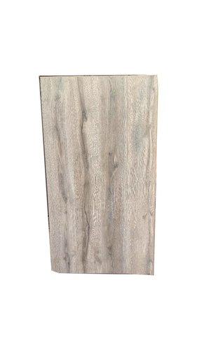 Wooding Flooring - Ash Wood