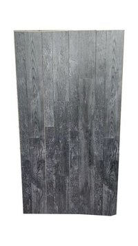 Wooding Flooring - Black Afra