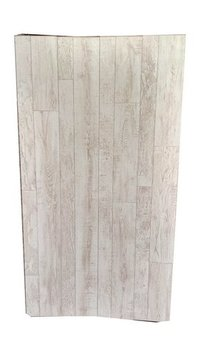Wooding Flooring - White OAK