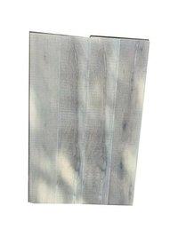Wooding Flooring - OAK Tanzania
