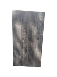 Wooding Flooring - Turkey Gray