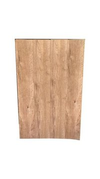 Wooding Flooring - Burn OAK