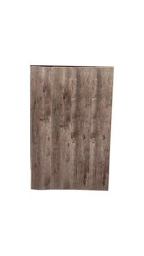 Wooding Flooring