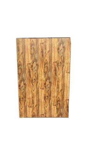 Wooding Flooring - Sheesham