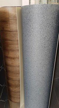 Europen PVC Flooring
