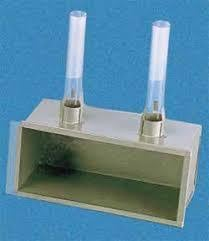 Convection in Air Apparatus