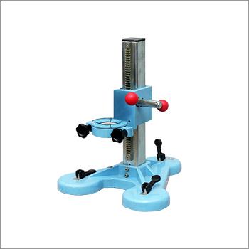 Slab Drilling Machine