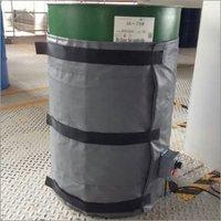 MS Drum Heater