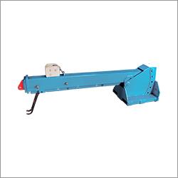 Material Handling Forklifts