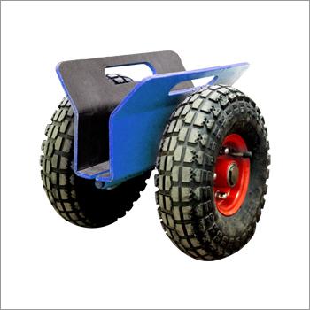 Slab Trolley Buggy
