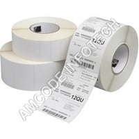 MRP Label Printing Services