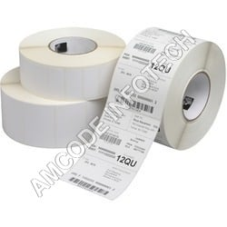 MRP Label Printing Services