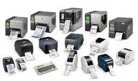 Printing Barcode Printing Services