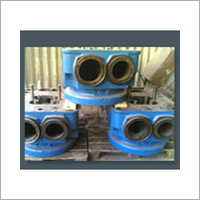 Main Engine Spare Parts