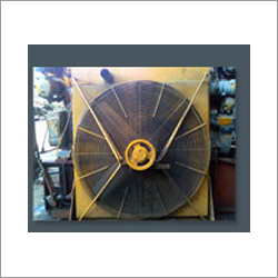 Domestic Generator Set Spares