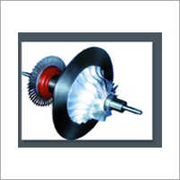 Turbocharger Spares