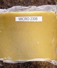 Micro Wax