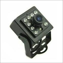 IR Miniature Car Camera