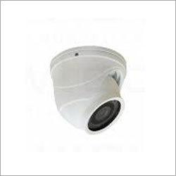 IP68 IR Car Camera