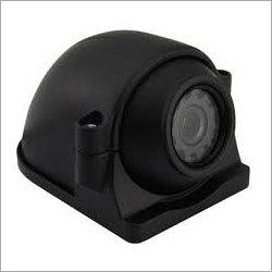 IP69K IR Car Camera