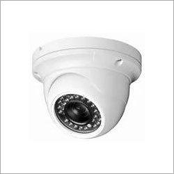 IP66 IR Metal Dome Camera