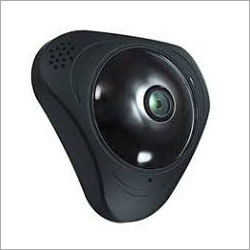 Wireless Digital Camera