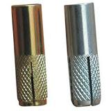 Steel Bullet Fastener