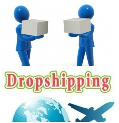 Dropshipping Drugs