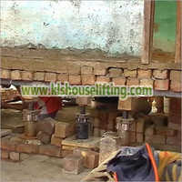 House Building Lifting in Tamil Nadu