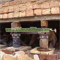 House Building Lifting in Chennai