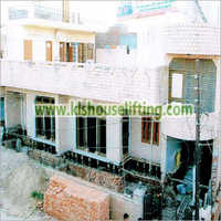House Raising in Chennai