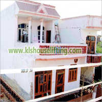 House Lifting in Tamil Nadu