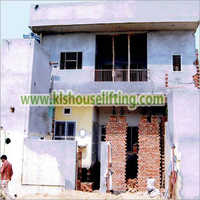 Big House Lifting in Chennai