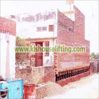 Home Leveling in Yamunanagar