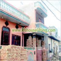 Multi Storey House Lifting in Haryana