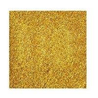 Golden Powder