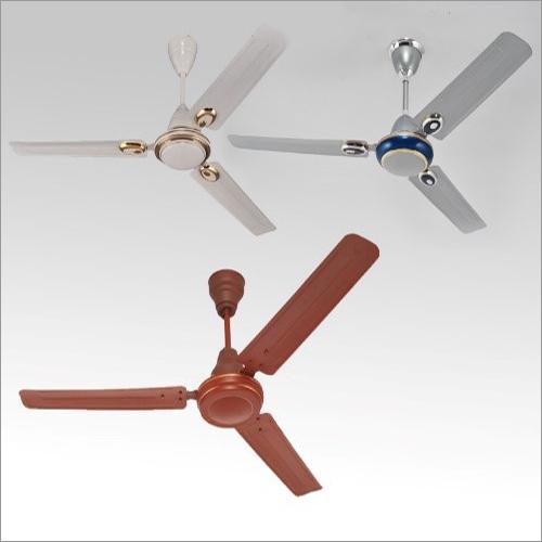Energy Efficient Ceiling Fan
