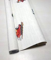 Kids Wallpaper Stocklot