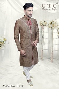Men's fancy kurta