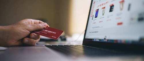 Credit card Dropshipping